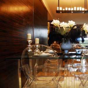 上海室內裝潢設計公司大全