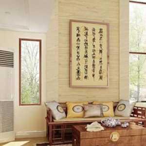 榉木家具台灯家居摆件家具书桌椅凳五斗柜美式古典风格书房装修图片美式风格古典组合书柜图片效果图大全