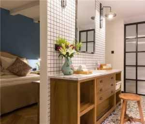 室內裝修費用室內裝修裝修多少錢-上海裝修報價