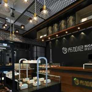 北京别墅装修整套多少钱