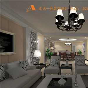 上海裝修協會網站