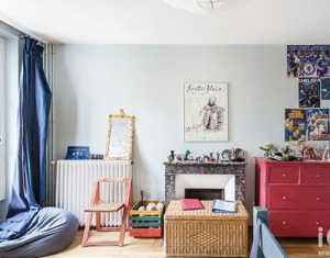 波西米亞創意生活用品燈飾抱枕混搭小清新的家飾一片繁花似錦效果圖