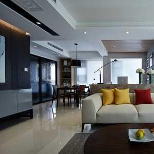 北京怀柔最好的家装公司
