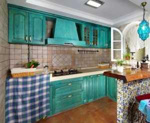 最近想裝修在上海松江地區有好的家裝公司推薦嗎