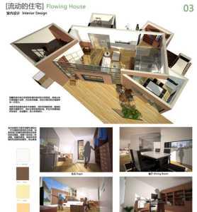 装修一套70多平的房子要多少钱包括家电家具