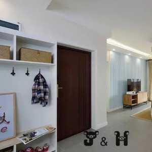 裝修預算房屋裝修-上海裝修報價
