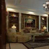 装修90平的房子多少钱