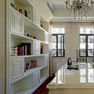 想在长春紫名都装饰装修140平房子需要多少钱