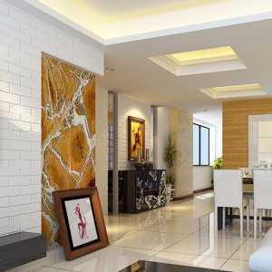 中國建筑裝飾企業排名前十有哪些