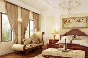 北京装修公司|装饰公司|家装|新房装修|老房装修