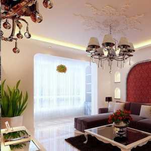 上海家庭裝潢設計公司 上海室內裝潢設計公司