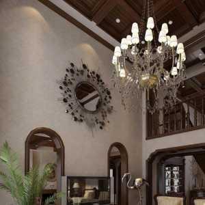 在居然之家乐屋装饰装修房子有哪些保障呢