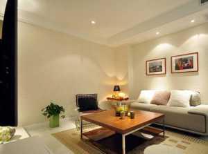 别墅地下室设计效果图设计案例大全案例欣赏