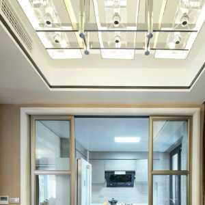 裝飾工程設計有限公司設計