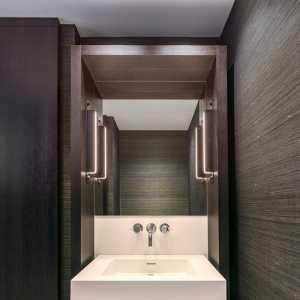 上海哪里有要做室內外裝修的