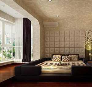 優質的家裝散熱器多少錢