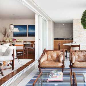 装修140平米的新房大概需要多少钱