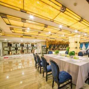 上海建筑裝飾設計公司比較有名氣的有哪些呢