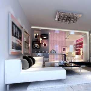 北京室內裝修多少錢一平米