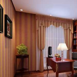 95平米两室一厅一卫装修价格