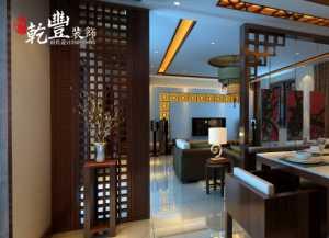 北京增城門窗公司