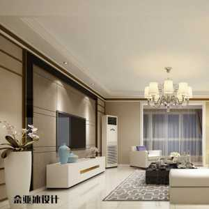 锦州百姓阳光是锦州最好的装修公司吗