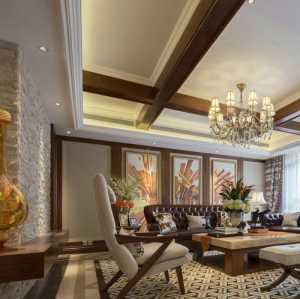 別墅裝修價格價格-上海裝修報價