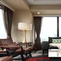 80平的小户高层楼房装修需要多少钱