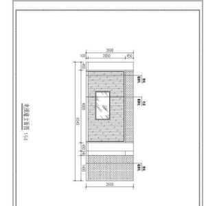 95平方米房子装修大概多少钱