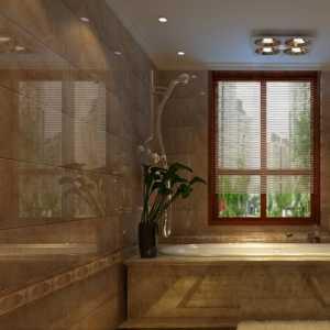 北京老房装修找哪家