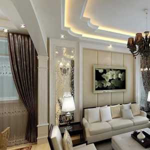 上海裝修設計價格