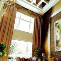 90平的房子裝修全包多少錢