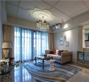 北京梦之家装饰公司地址在哪