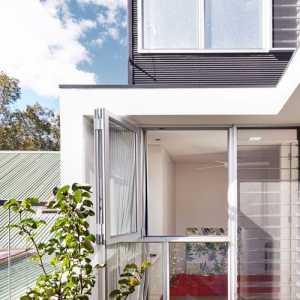 深圳市普通装修140平米的房子得多少钱
