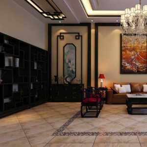老上海40平房子人裝修