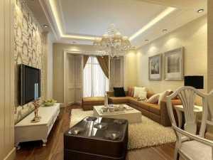 天水專業特色商務酒店設計公司—紅專設計效果圖大全