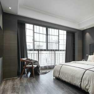 长28宽25的小卧室装修效果图大全2018图片