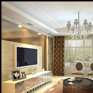 上海馳穎裝飾工程有限公司