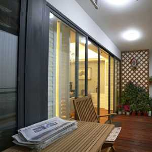 北京老房子民宿装修