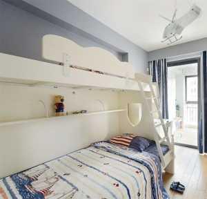 装修140平米的房子要多少钱