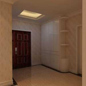 上海装修一级、建筑幕墙一级资质带公司转让是什么...