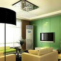 120平的新房简单装修便宜得多少钱下来啊