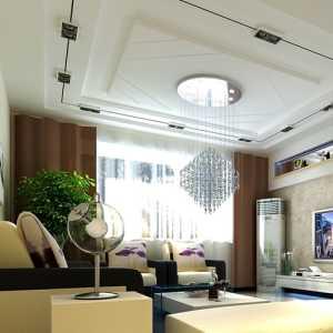 上海裝潢網這個網站怎么樣