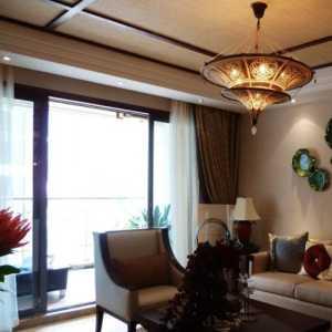 上海波濤裝飾集團