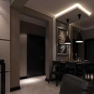 深圳市華輝裝飾工程有限公司的獲獎工程