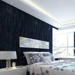 一室豪华装修大概要多少钱-上海装修报价