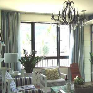 面积80平方房子装修多少钱-上海装修报价