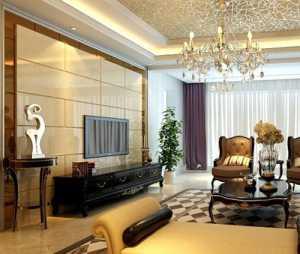 家新装修想装新风系统在北京电视台上看到了秦海智能