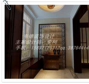 北京老房装修改线怎样收费