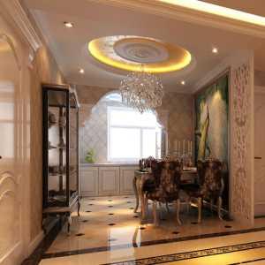 四居裝飾畫電視背景墻創意生活用品大戶型茶幾190m2四室兩廳兩衛新古典風格客廳沙發背景墻裝修圖片新古典風格雙人沙發圖片效果圖大全